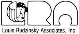 Louis Rudzinsky Associates