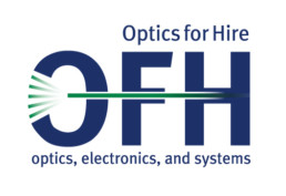 Optics for Hire