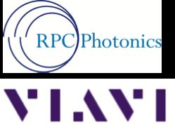 RPC Photonics