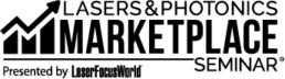 LFW Marketplace