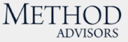 Method Advisors