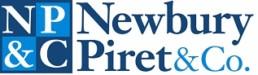 Newbury Piret