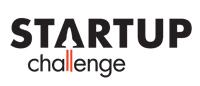 SPIE Entrepreneur Program