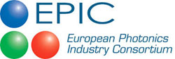 European Photonics