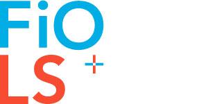 OSA Frontiers in Optics