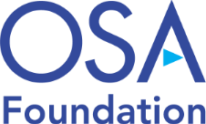 OSAFoundation