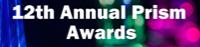 SPIE Prism Awards Gala